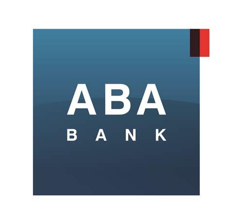 Bbc Radio 1 Charts Uk Top 40 Dance Singles ...