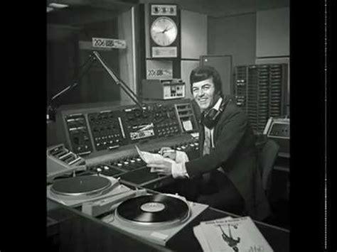 BBC Radio 1 Christmas Chart, 1980. Part 6   YouTube