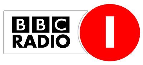 BBC Radio 1 | Logopedia 2: Revenge Of The Wiki | Fandom ...