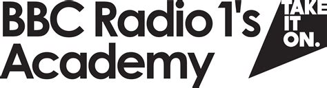 BBC Radio 1 – Summer Officially Seized Theme Song | Movie ...