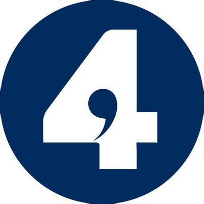 BBC Radio 4  @BBCRadio4  | Twitter