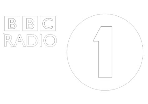 BBC Radio 4 Listen Against | Wisebuddah