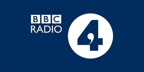 BBC Radio 4 | Relationships Coach UK