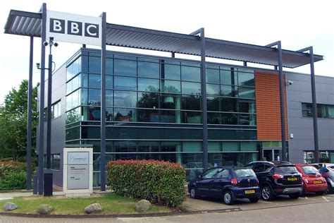 BBC Radio Cambridgeshire   Wikipedia
