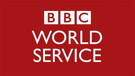 BBC Radio   Information for suppliers to Radio   BBC World ...