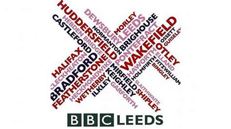 BBC Radio Leeds opens office in Bradford | Prolific North