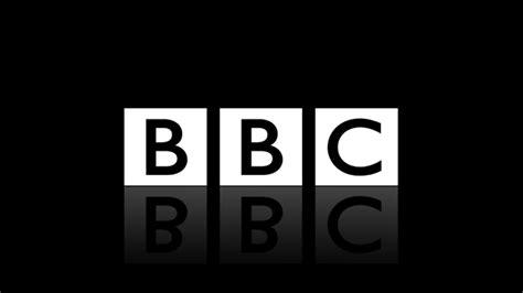 BBC Radio   Programmes categorised as Drama, Available now
