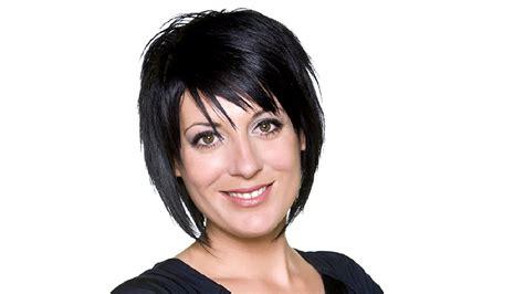 BBC Radio Scotland   Vic Galloway, Catriona Shearer sits in