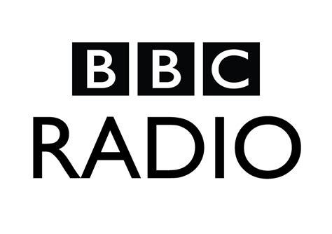 BBC Radio: The Sharing Economy   Rachel Botsman