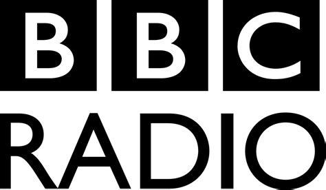 BBC Radio   Wikipedia
