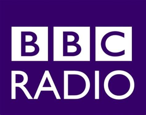 BBC To Open Audio Archives Online | SciFiFX.com