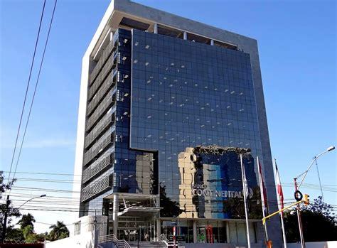 Bbva Banco Continental Credito Mi Vivienda - prestamos ...