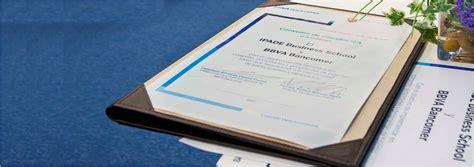 BBVA Bancomer suma esfuerzos para profesionalizar a las ...