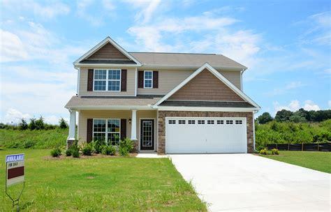 BBVA | Casas prefabricadas: ¿Puedo pedir una hipoteca para ...