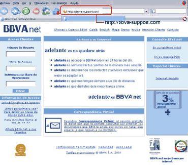 Bbva Clientes Related Keywords   Bbva Clientes Long Tail ...