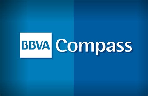 BBVA Compass: Best Mobile Banking App 2015-2016