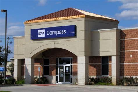 BBVA Compass, empresa del año para la Cámara de Comercio ...