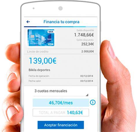 BBVA lidera la banca móvil europea   Mediterraneo Diario16