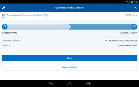 BBVA Net cash | ES & PT - Android Apps on Google Play