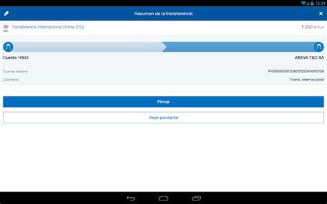 BBVA net cash | ES & PT - Aplicaciones de Android en ...