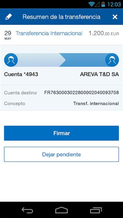 BBVA net cash | ES & PT   Aplicaciones de Android en ...