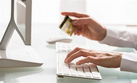 BBVA net cash, mejor banca electrónica para empresas   BBVA