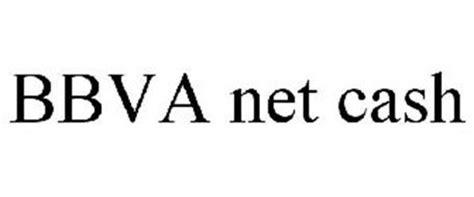 BBVA NET CASH Trademark of Banco Bilbao Vizcaya Argentaria ...