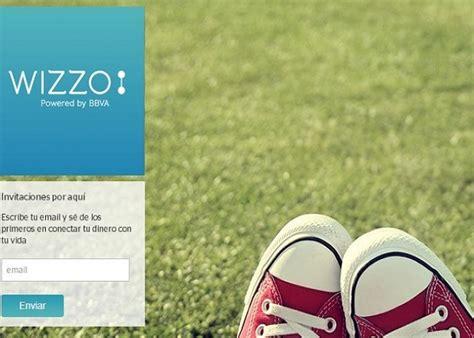 BBVA presenta Wizzo, su primer producto nativo digital en ...