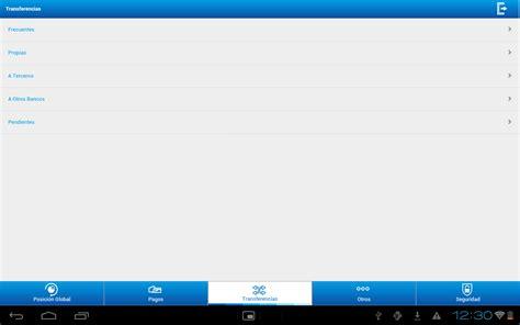 BBVA Provinet Empresas Móvil   Android Apps on Google Play