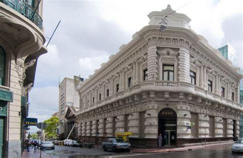 BBVA | Reflejo de un siglo: nuestra Casa Central - (Banco ...
