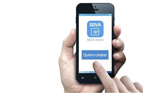 BBVA tiene la mejor app de banca móvil de Europa, según ...
