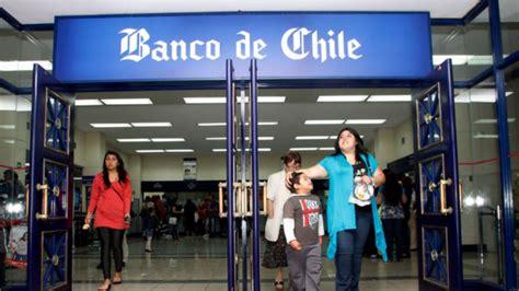 BC rechaza propuesta Banco de Chile deuda subordinada ...