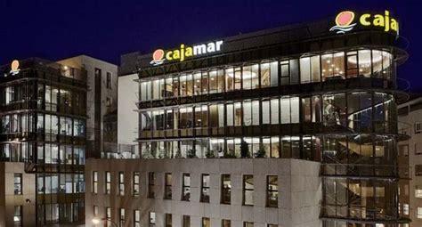 BCC y Cajamar recibirán el distintivo 'Igualdad en la ...