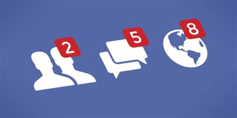Be Warned   Facebook Will Now Be Downranking Posts That ...