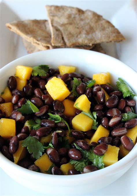 Beans | Try One of These Iron-Rich Foods For a Natural ...