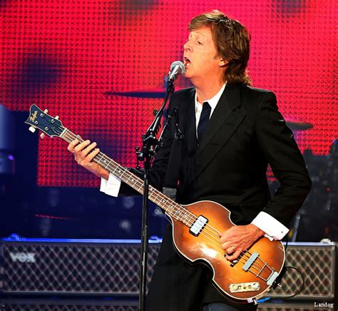 Beatles Music: Paul McCartney Gaining Rights in 2018, 2019