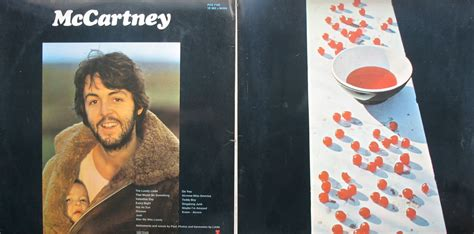 Beatles Related | Thrifty Vinyl | Page 3