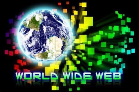 BEATRIZ LANDAVERDE : WHAT CAN THE WORLD WIDE WEB OFFER ESL ...