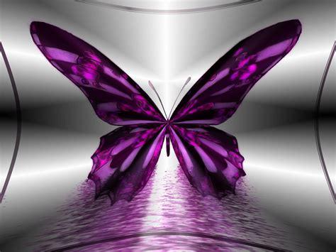 Beautiful Butterflies - Butterflies Wallpaper (9481772 ...