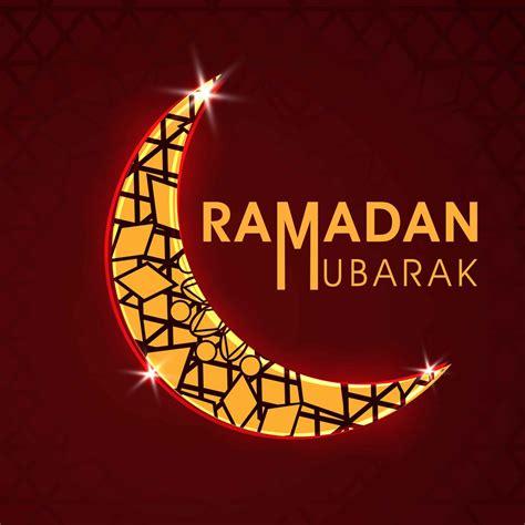 Beautiful Collection Of Ramadan Kareem Greeting Cards 2018