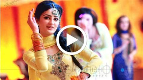 Beautiful Girls Mehndi Dance on New Songs - Video Dailymotion