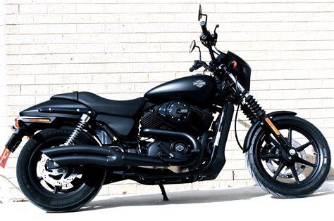 Beautiful Harley Davidson forum | Honda Motorcycles