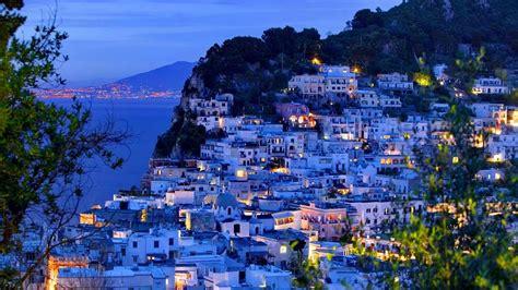 Beautiful Italian Music   Town of Italy   YouTube