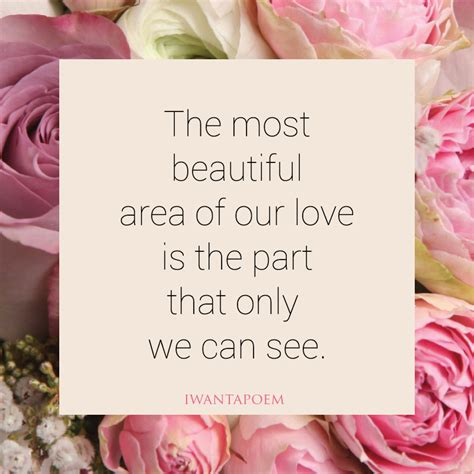 Beautiful Love Poems For Her Pictures to Pin on Pinterest ...
