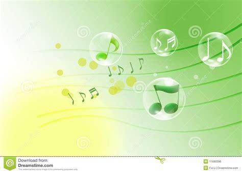 Beautiful Musical Notes Royalty Free Stock Image   Image ...