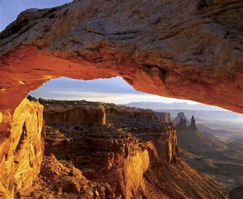 Beautiful Places In All The World: USA.Parks.