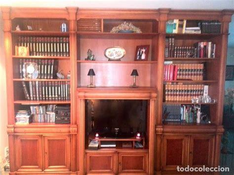 Beautiful Segunda Mano Muebles De Comedor Photos - Casas ...