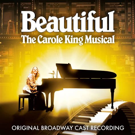 Beautiful: The Carole King Musical | The Walleye