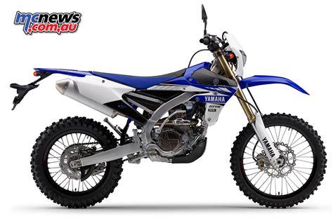 Beautiful Yamaha Motorcycles 50cc for Sale   Honda Motorcycles