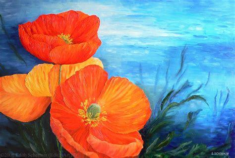 BeautyFul Flowers: flowers sea wallpapers